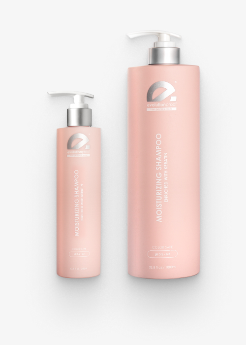moisturizing-shampoo