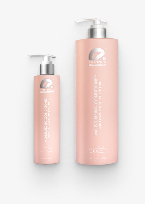 moisturizing-conditioner